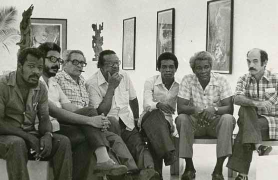 CRONOLOGÍA 1976-2O15. AÑO 1978