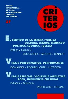CRONOLOGÍA MEDIO COMPLETA MEDIO INCONCLUSA DE LAS ARTES VISUALES Y UN TIN MÁS ALLÁ. 1976-2O15. AÑO 1982