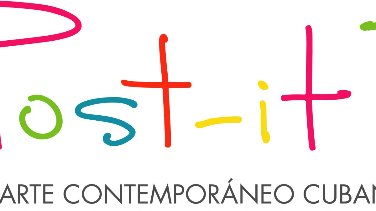 PUBLICAN CONVOCATORIA DE POST-IT