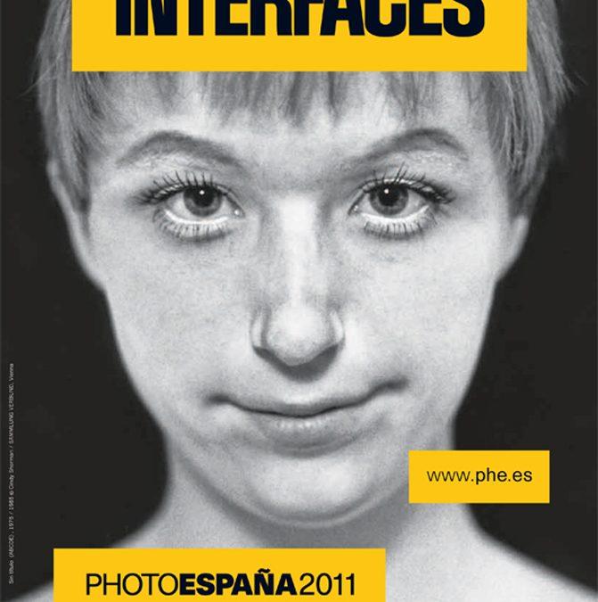 CURANDO PHOTO ESPAÑA: FOTOGRAFÍA Y MÁS ALLÁ. PARTE I