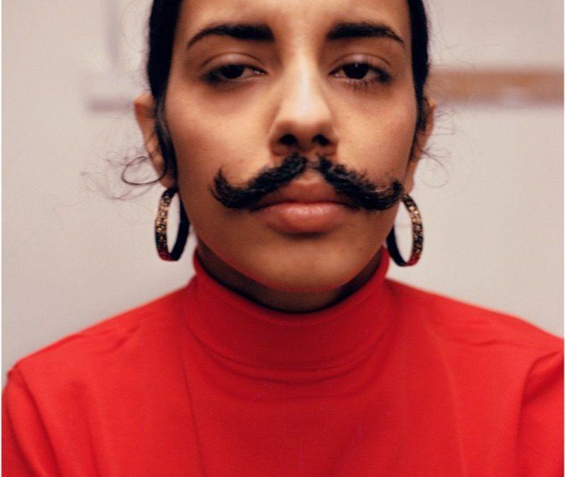 EL SABOR DE LA GALLETA OLVIDADA SOBRE LA  MESA. Apuntes sobre algunas poéticas femeninas en el arte cubano de los años noventa. Parte I*