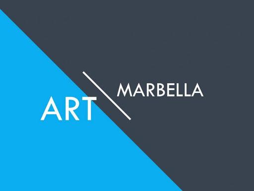ART MARBELLA: EL QUE EMPRENDE ENCUENTRA