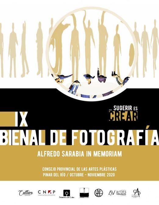PUBLICAN FINALISTAS DE BIENAL DE FOTOGRAFÍA
