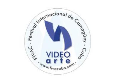 Convocan a 9no. Festival Internacional de Videoarte de Camagüey, Cuba 2O21